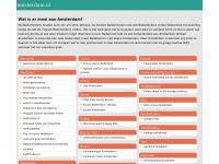 bestofamsterdam.nl