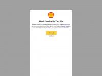 shell.com