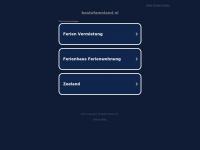 bestofameland.nl