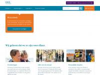dela.nl