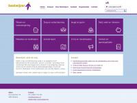bestwijzer.nl