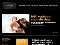 besuited.nl