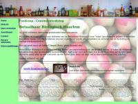 betaalbaarbiologisch.nl