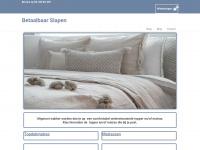 Betaalbaarslapen.nl - Betaalbaar Slapen