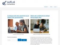 betaaldata.nl | Alle inkomsten in één overzicht