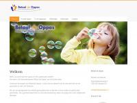 Betaaldeoppas.nl - Kinderopvang en gastouderbureau Hengelo | Betaal de Oppas