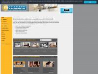 betaalbarekeukens.nl