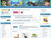 betatoy.nl