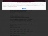 Babynamen op betekenis-babynamen.nl