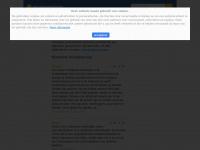 betekenis-definitie.nl