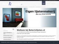 beterinlijsten.nl