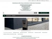 brievenbussen-online.be