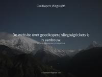 goedkopere-vliegtickets.nl