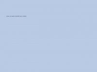 o-shopping.be
