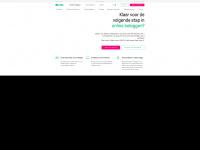 Online beleggen bij online broker LYNX | LYNX Beleggen