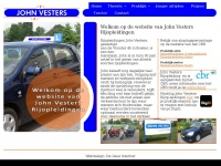 johnvesters.nl