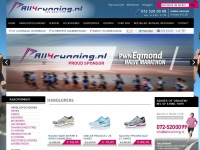 all4running.nl