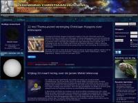 verenigingchristiaanhuygens.nl