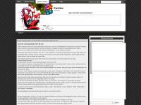 Casinospelletjes.org