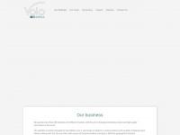 Volo Media - Digital Publishing company