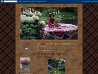 atelierbep.blogspot.com