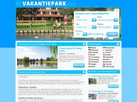 vakantiepark.org