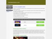 kentandclaire.com