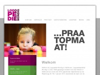 logopediemondig.nl