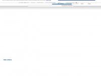 auping.com