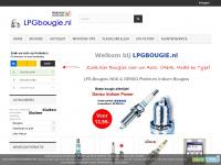 LPG-Bougies van NGK & DENSO kopen met veel Korting! - LPGbougie.nl - Veel Korting!