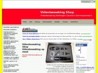 videobewakingshop.be