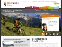 bikehotels.it