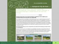 kamperen-bij-de-boer.com