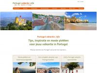 portugal-vakantie.info