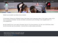 bredeschoolzuidoost.nl