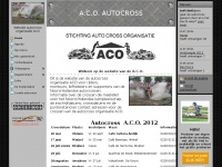 autocrossaco.nl