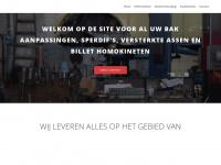 aangepastebak.nl