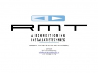 rmt-airconditioning.nl