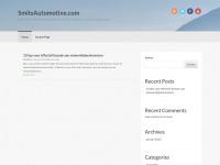 smitsautomotive.com