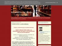 reisboekhandel.blogspot.com