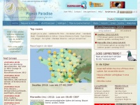 Pipa.be - PIPA | Reisduiven te koop | Nieuws uit de duivensport | Uitslagen | PIPA