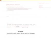 0900omzeilen.net | 0900 nummers omzeilen 0900 + alternatieven zoeken
