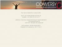 conversy.nl