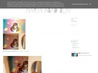 martabadblay.blogspot.com