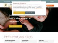 babybalance.nl