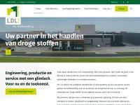 ldl-bulkhandling.nl
