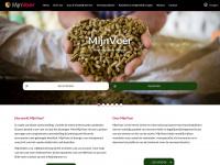 mijnvoer.nl