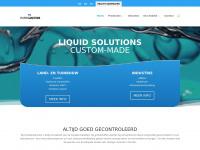 euroliquids.com
