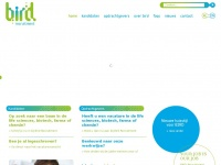 birdrecruitment.nl