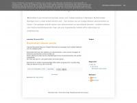 bizzmobiel.blogspot.com